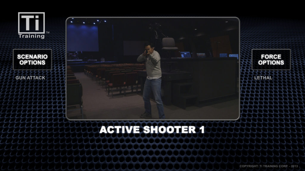 active shooter 1