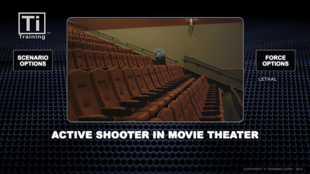 movieshooter